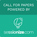 Sessionize.com - smart way to manage call for papers, speaker and agenda